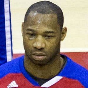 Willie Green profile photo