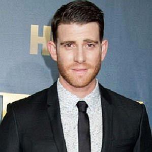 Bryan Greenberg profile photo