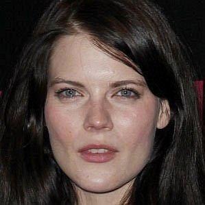 Emma Greenwell profile photo