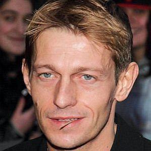 Leo Gregory profile photo