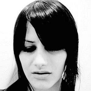 Camila Grey profile photo