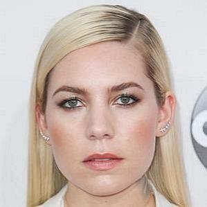 Skylar Grey profile photo