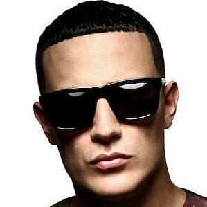 DJ Snake profile photo