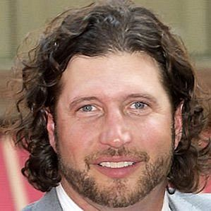 Jason Grilli profile photo