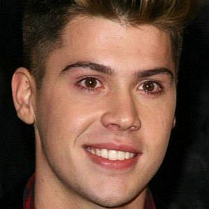 Aiden Grimshaw profile photo