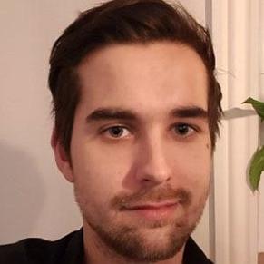 Gripex profile photo