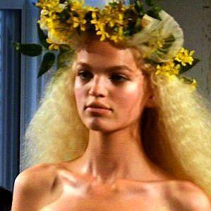 Daphne Groeneveld profile photo