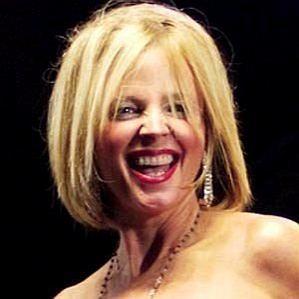 Clare Grogan profile photo