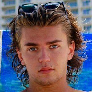 Killian Grondin profile photo