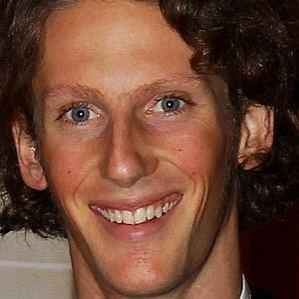 who is Romain Grosjean dating