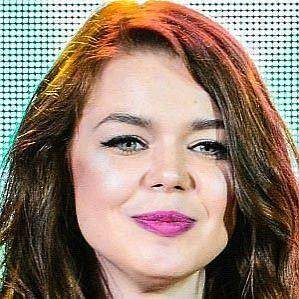 Alina Grosu profile photo