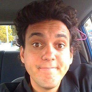 Danny Grozdich profile photo