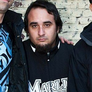 Ian Grushka profile photo
