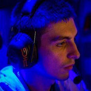 Mike Grzesiek profile photo