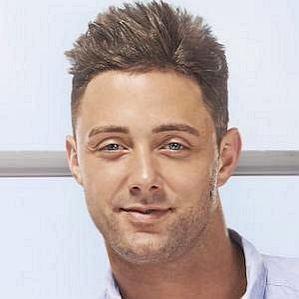 Ricci Guarnaccio profile photo