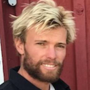Tanner Gudauskas profile photo