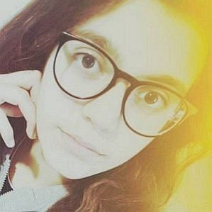 Giulia Guerra profile photo