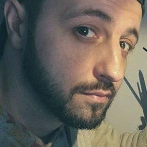 Raul Guerra profile photo