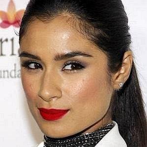 Diane Guerrero profile photo