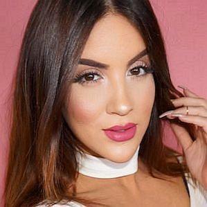 Nicole Guerriero profile photo