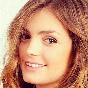 Giulia Guerrini profile photo
