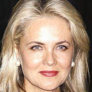 Cornelia Guest profile photo