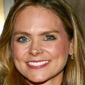 Becky Gulsvig profile photo