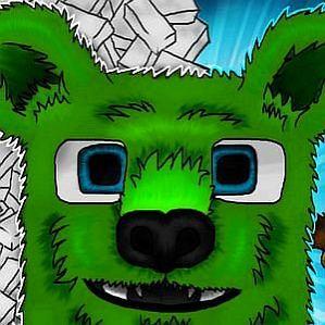 Gummy profile photo