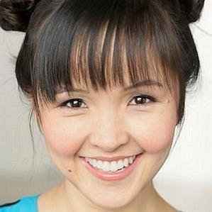 Tania Gunadi profile photo