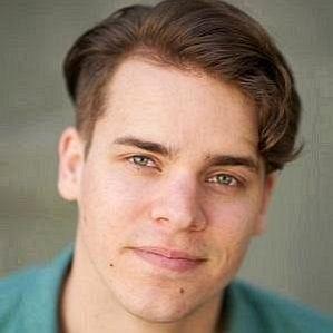 Gabriel Gundacker profile photo