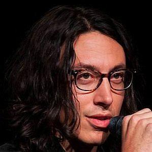 Noah Gundersen profile photo
