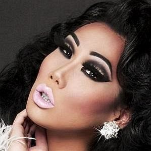 Gia Gunn profile photo