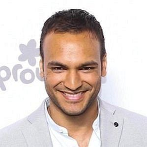 Arjun Gupta profile photo