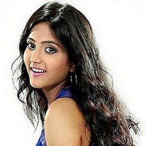 Ulka Gupta profile photo
