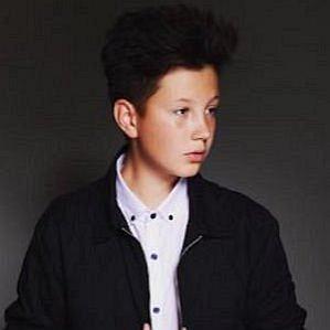 Nathan Gurd profile photo