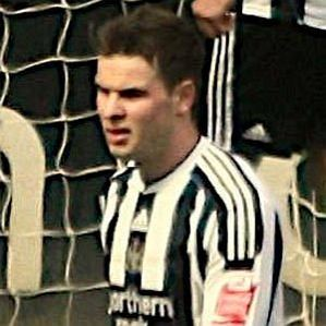 Danny Guthrie profile photo