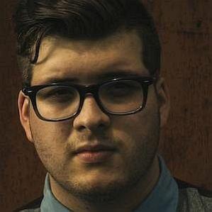 Noah Guthrie profile photo