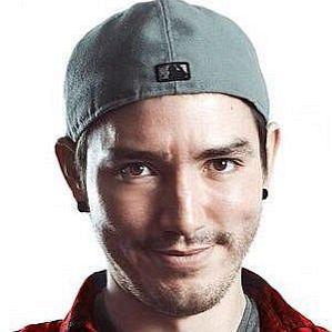Yayo Gutierrez profile photo