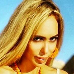 Annabella Gutman profile photo