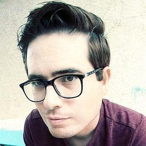 Emmanuel Guzman profile photo