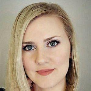 Maria GentleWhispering profile photo