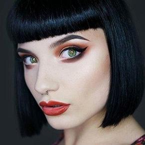 Penelope Gwen profile photo