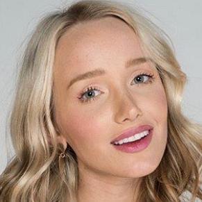 Gwen Gwiz profile photo