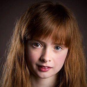 Gymnast Karina profile photo