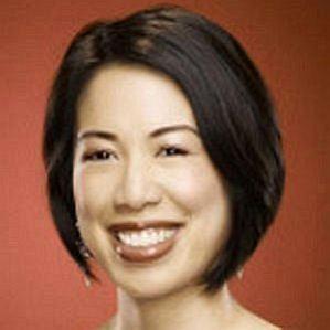 Christine Ha profile photo