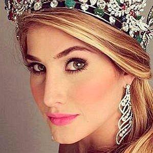 Mariam Habach profile photo