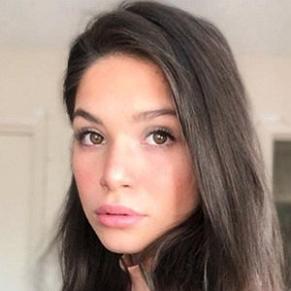 Chloe Habel profile photo