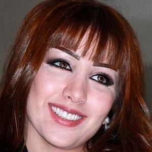 Darine Hadchiti profile photo
