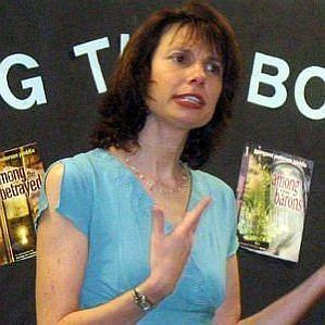Margaret Peterson Haddix profile photo