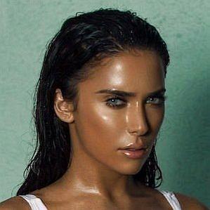 Anxhelina Hadergjonaj profile photo